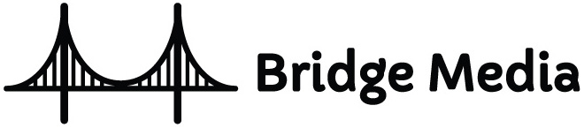 Bridge Media, LLC